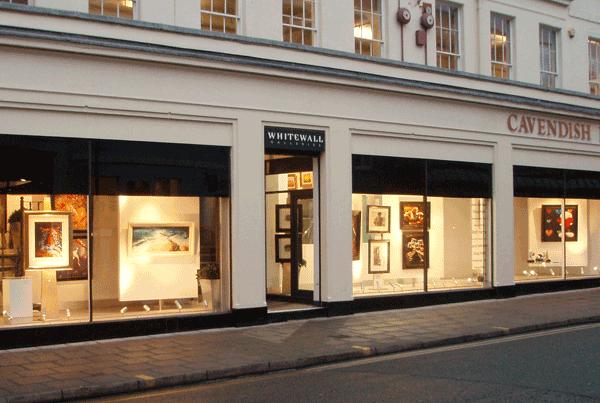 Art galleries cheltenham house fraser
