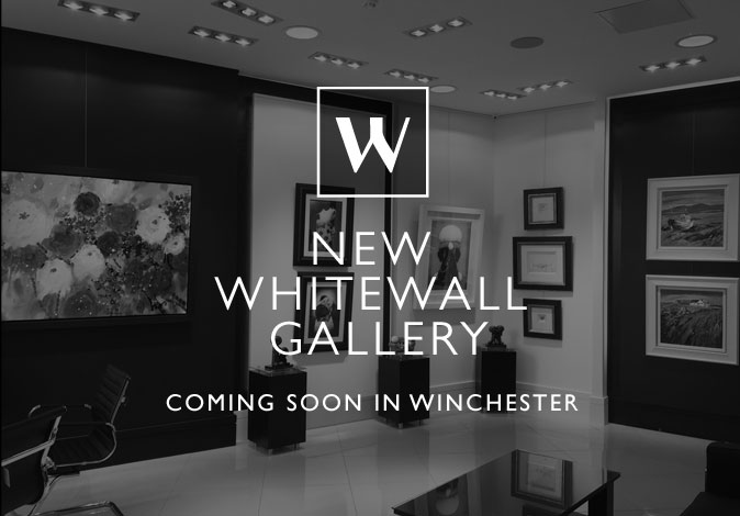 Coming Soon Whitewall Winchester