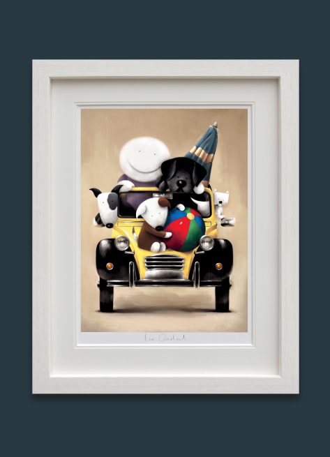 love overload from doug hyde  whitewall galleries